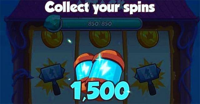 Cách chạy Spin