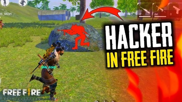 hack free fire