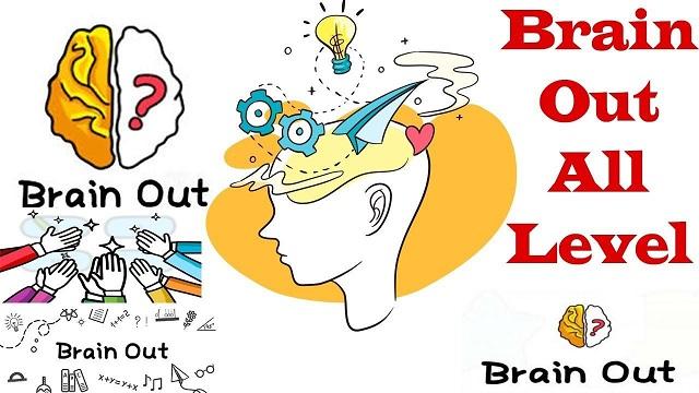 Từ 1 đến 199 có bao nhiêu số 1 Brain Out?
