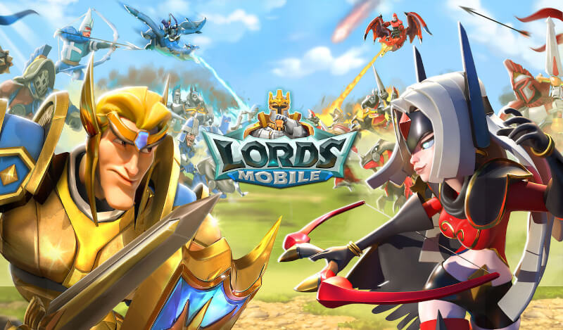 auto lords mobile