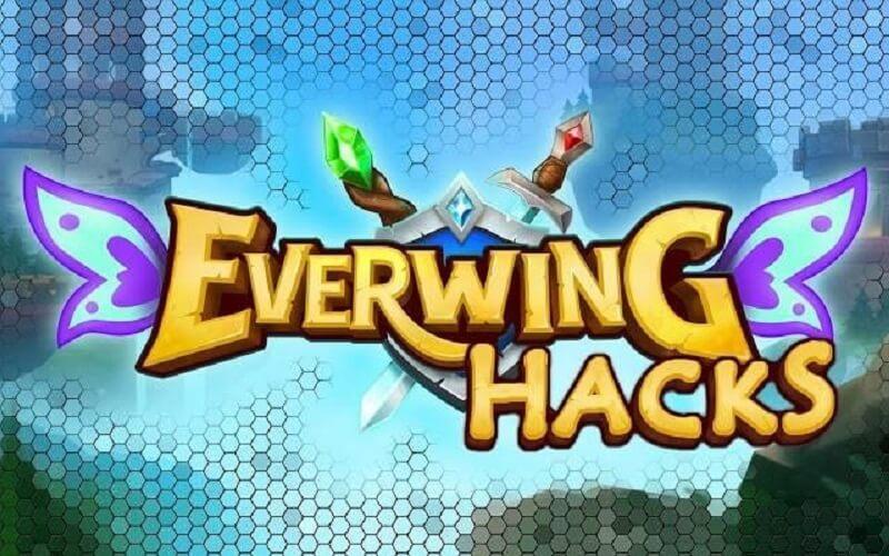 huong dan hack everwing