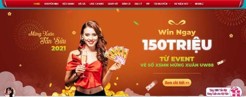 đánh bài casino trực tuyến tại đâu uy tín 2