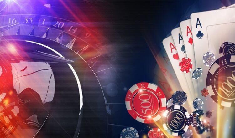 đánh bài casino trực tuyến tại đâu uy tín