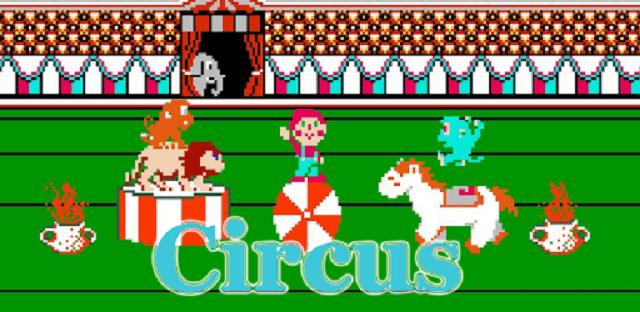 tro choi tri tue circus