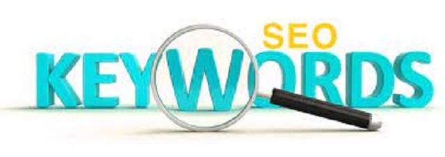 Bài viết chứa sản phẩm của doanh nghiệp sẽ đạt top nhờ dịch vụ seo từ khóa