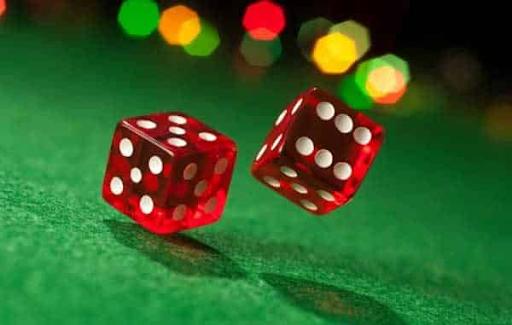 Với luật chơi đơn giản, tài xỉu xí ngầu ngày càng được nhiều người yêu thích và lựa chọn